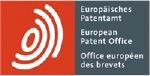 Europäisches Patentamt