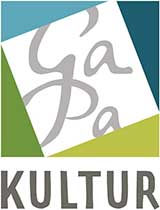 Gapa-Kultur